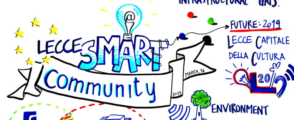 dhitech-scarl-lecce-smart-community-2013-03-14
