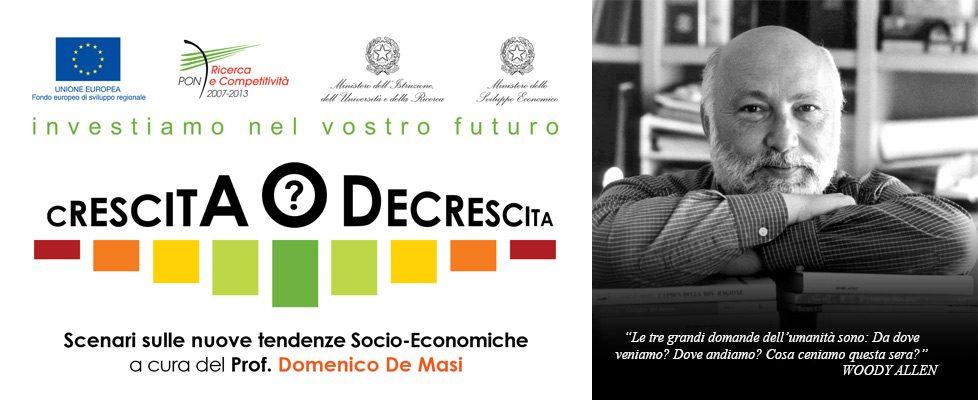 dhitech-scarl-talk-professor-domenico-de-masi-2013-07-23