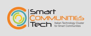 Smart-Communities-Tech-Cluster-Dhitech-Scarl-2015