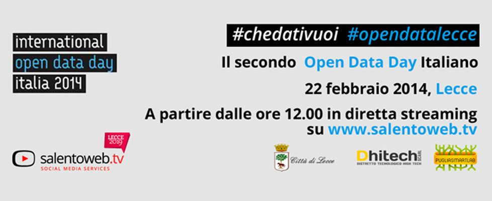 dhitech-lecce-open-data-day-2014-