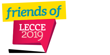 Lecce 2019