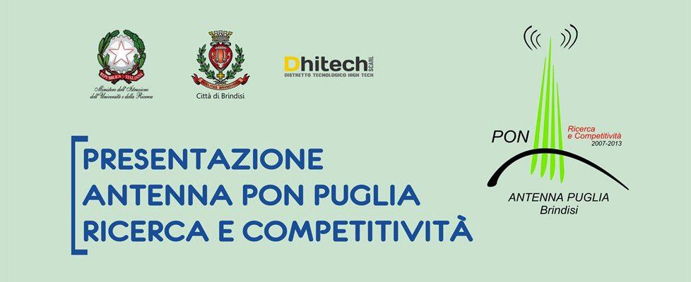 Dhitech-scarl-presentazione-antenna-pon-puglia-2014-5-8-