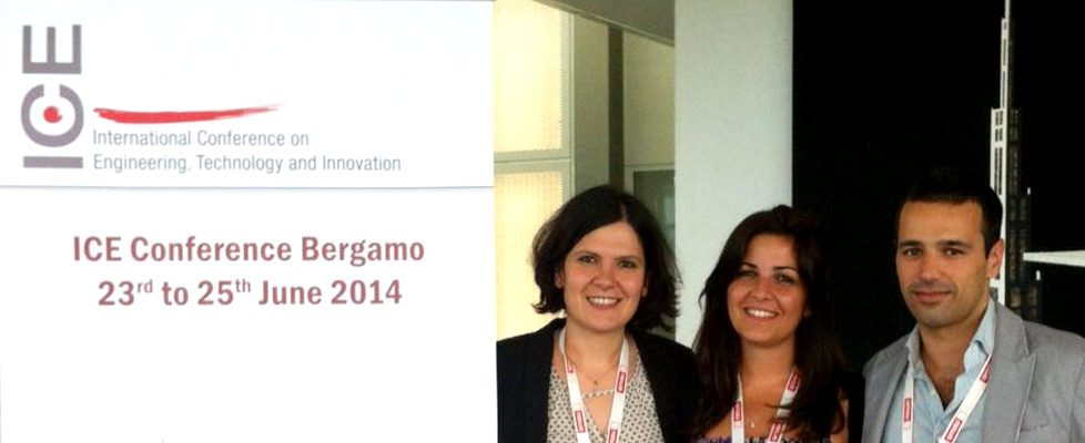 event-dhitech-scarl-2014-ice-bergamo-khira-project