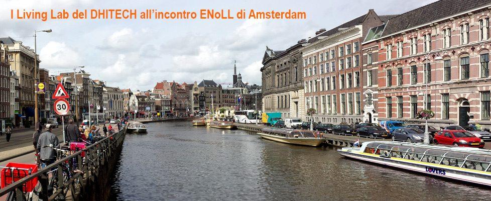 event-dhitech-scarl-2014-amsterdam-enoll-living-lab