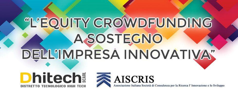 Dhitech-equity-crouwdfunding-lecce-start-2014