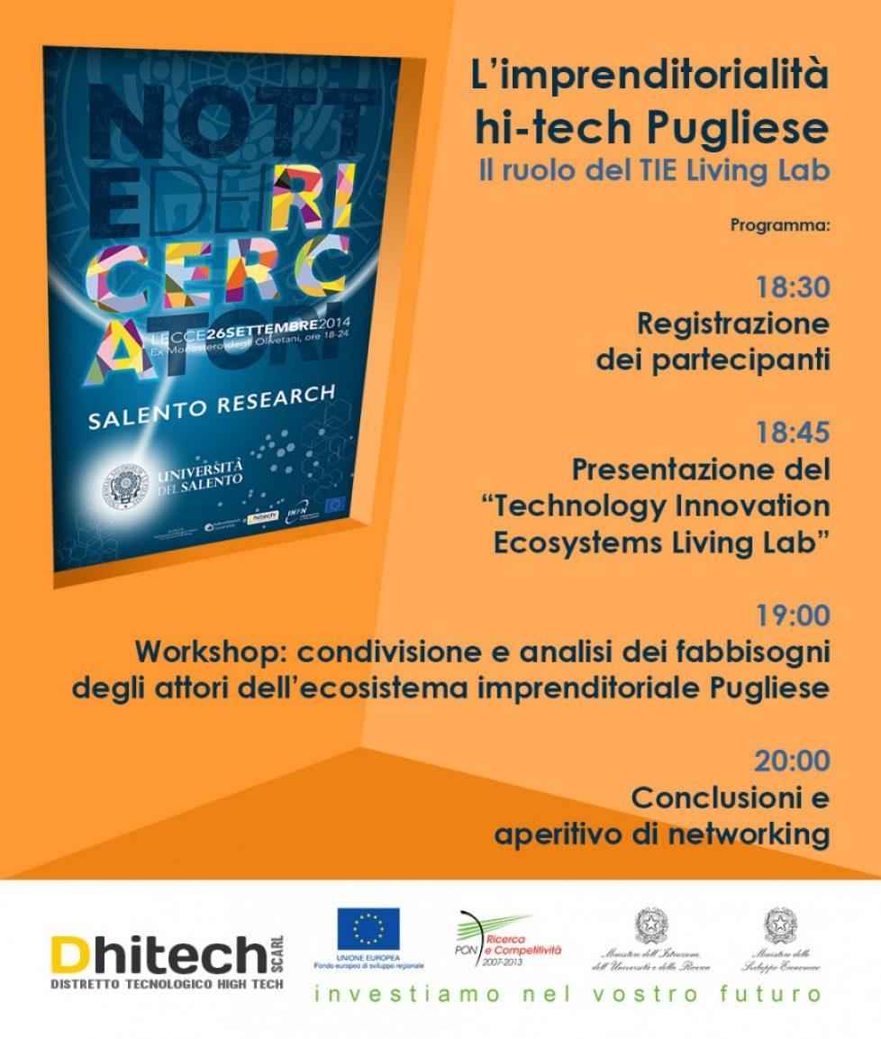 dhitech-tie-living-lab-notte-ricercatori-2014-invito