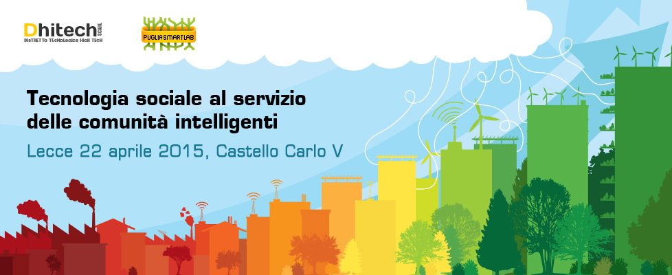 Dhitech-evento-tecnologi-sociali-smart-city-lecce-2015