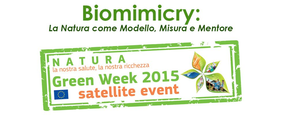 Dhitech-eventi-greenweek-cesine-lecce-2015