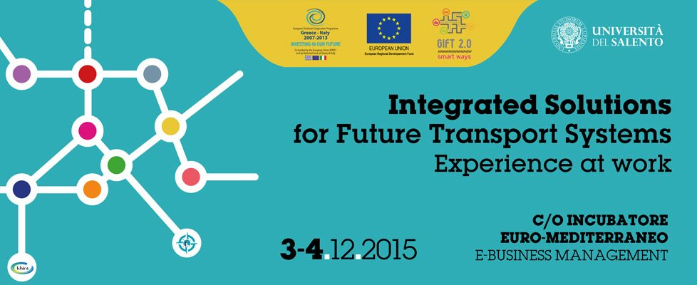 event-Integrated-Solutions-for-Future-Transport-Systems-Experience-at-Work