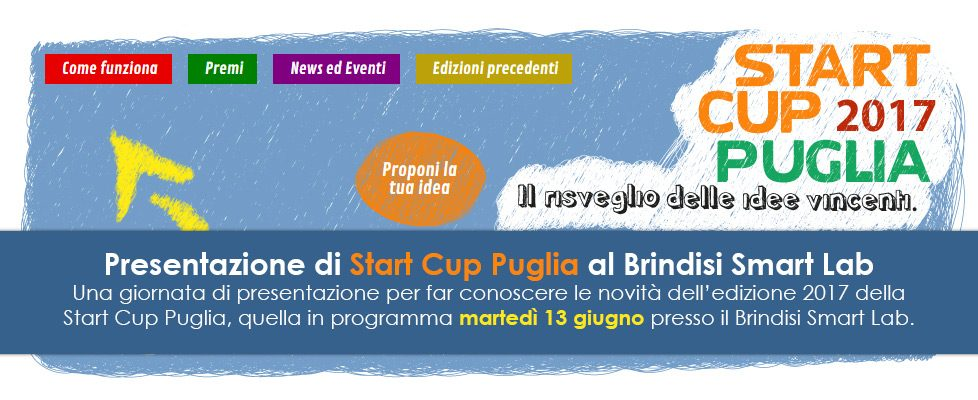 puglia-start-cup-2017-dhitech-news