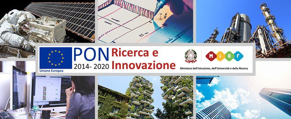 news-pon-2015-2020--2017-avviso-presentazione-progetti-dhitech-2017