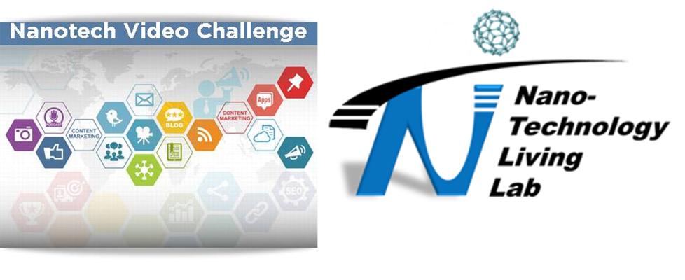 NTLL+Challenge