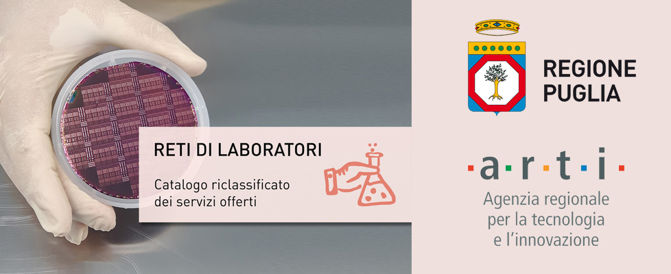 reti-di-laboratori_cover-catalogo