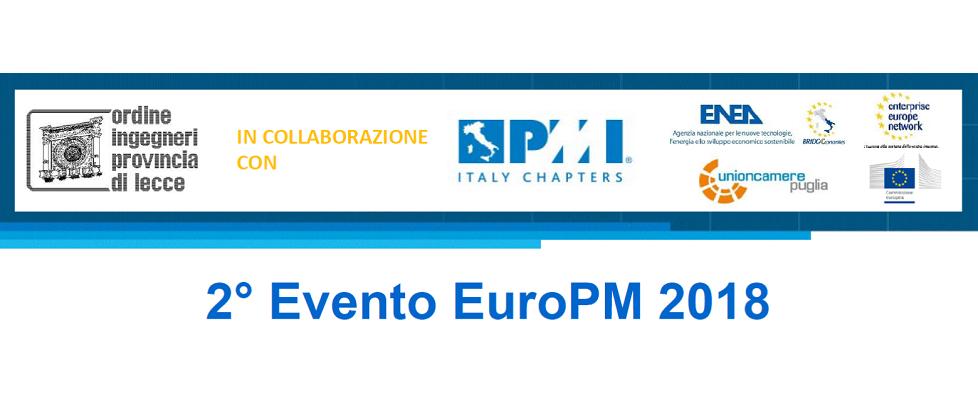 Banner EuroPM2018 1