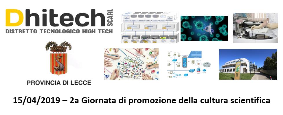 Banner_Giornata Cultura ProvLE_15-04-2019