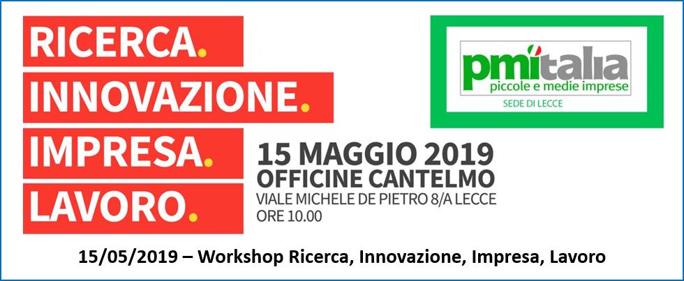 Banner Workshop_PMItalia
