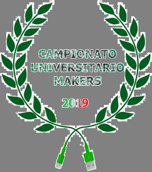 LogoMakers_trasp
