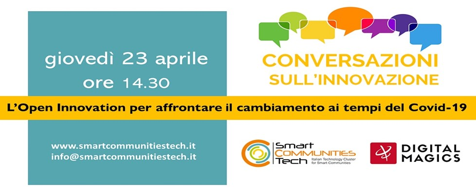 Banner_SCT_OpenInnovCovid