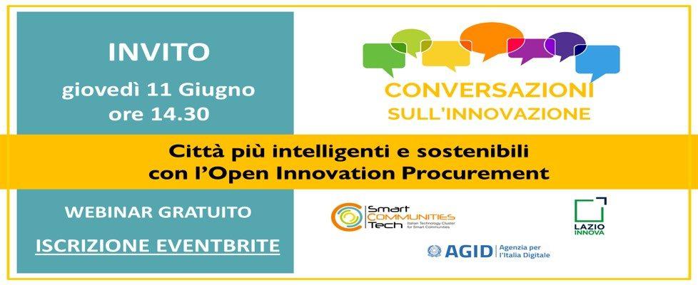 Banner11Giugno_2