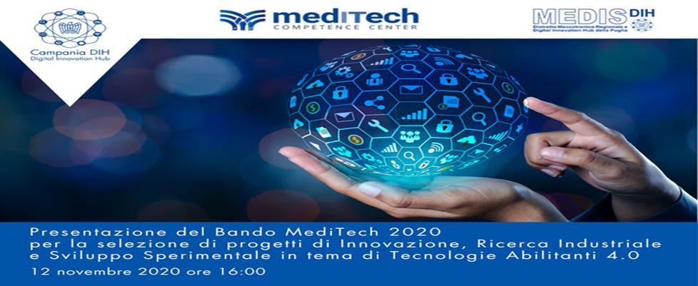 Banner-Webinar-bando-MedITech