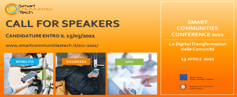 Banner_Call4Speakers_SCC2021